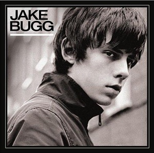 Jake Bugg Brighton